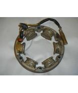 LIKE NEW AMAZING Stator Alternator 1969-1978 Honda ATC90 US90 ATC US 90 ... - $346.49