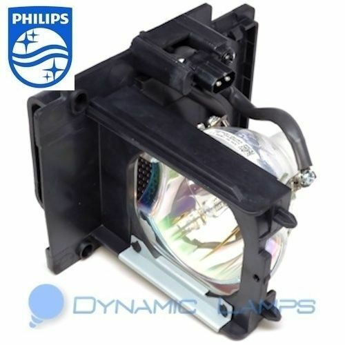 WD-92840 WD92840 915B455011 Philips Original Mitsubishi DLP Projection TV Lampe