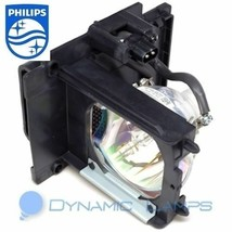 WD-92840 WD92840 915B455011 Philips Original Mitsubishi DLP Projection T... - $87.10