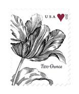 2015 71c Tulip & Heart, Special Issue Scott 5002 Mint F/VF NH - $7.54