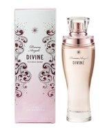Victoria's Secret Dream Angel DIVINE Eau De Parfum Perfume Spray 4.2 FL OZ - $110.00