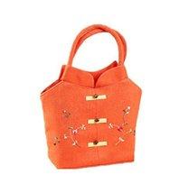 Special Handbags Lovely Purse for Women Ladies' Wristlet Handbags