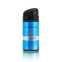 Bath and Body Works C.O. Bigelow Elixir Blue Deodorizing Body Spray N?? 1620 - $45.00