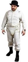 TrickOrTreatStudios A Clockwork Orange Droogs Adult Costume - £94.06 GBP