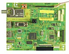 Sanyo A56Q02HF40 Main Unit/Input/Signal Board CMK199A - $28.71