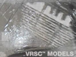 2011 Harley Davidson VRSC V ROD Parts Catalog Manual Book OEM Brand New 2011 - $94.05
