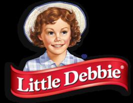 Little Debbie Swiss Rolls - $11.87