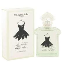 La Petite Robe Noire Ma Robe Petales by Guerlain Eau Fraiche Eau De Toil... - $46.96