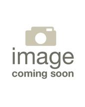 "Lenovo 65DAKCC3WW 23.8"" White Led Fhd Ips Monitor, Matte Panel - $73.00"