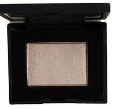 NARS Eye Shadow in Kashmir (Taupe) NIB - $12.88