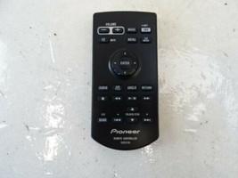Remote Control Pioneer CXE5116 - $14.01