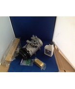 O 3.5 ac air conditioning compressor kit order at uac in mansfield tx in the dfw area  thumbtall