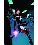 X-Men #3 [Comic] [Jul 31, 2013] Brian Wood - $3.99