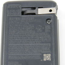 Sony BC-CSNB Wall Charger for Sony NP-BN1 NP-BN Camera Battery Genuine OEM  image 4
