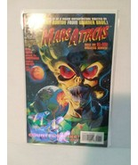 MARS ATTACKS - COUNTERSTRIKE - PART 1 - FREE SHIPPING IN U.S. AND CANADA! - $9.50