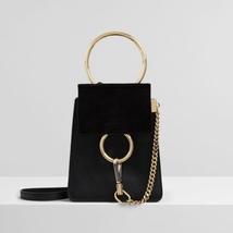 Chloe Fay Bracelet Bag - $700.00