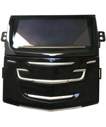 REPAIR Kit for Cadillac CUE Touch Screen Radio Navigation Infotainment S... - $349.00