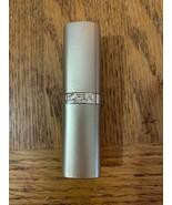 Loreal Paris Colour Riche Lipstick 175 - $10.77