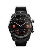 XIAOMI TicWatch Pro Smartwatch 1.4'' Round Dual Screen IP68 Waterproof A... - $530.70