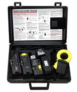 Amprobe AT-2005 Advanced Wire Tracer - $1,299.95