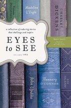 Eyes to See Lott, Bret - $2.94