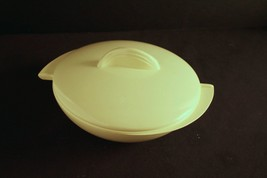 Vintage 1960's American Made Bowl with Lid - €6,91 EUR