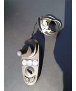 Joystick  Snazzy Pride Wheelchair D51157.01 - $174.97