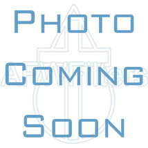 RO Zoi Lmabda Pure Filter Kit - $177.10