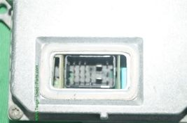 Volkswagen VW BMW Xenon HID Ballast Module 1307329072 image 6