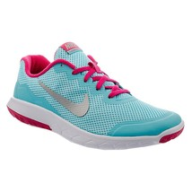 Nike Shoes Flex Experience, 749818400 - $109.99
