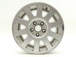 """2000 B5 Audi A4 16"""" 5x112 Rim Alloy Speedline Double Spoke Wheel Factory Oem -85 - $74.25"""