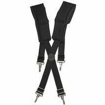 Tradesman Pro Suspenders Klein Tools 55400 - $58.89