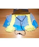 Size Large / XL 100 Plus Lbs Princess Halloween Pet Costume for Dog Yarn... - $16.00