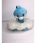 "Altaria 190401 Pokemon Center 2014 Original OA 8"" USED Plush Toy Doll Japan - $32.84"
