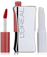 Loreal Infallible Never Fail Lip Color Geranuim 120 - $16.99
