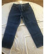 Tommy Hilfiger Mens Jeans 37/29 1/2 - $8.90