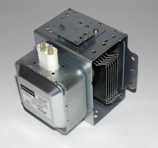 GE Microwave Oven : Magnetron (WB27X11211) {N1082} - $148.49
