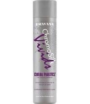 Pravana ChromaSilk Vivids Color Protect Conditioner 10.01 oz/300 ml - $18.80