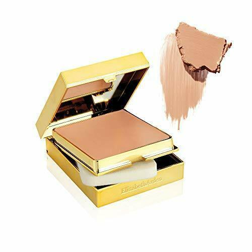 Primary image for Elizabeth Arden Flawless Finish Sponge-On Cream Makeup (Perfect Beige 03)