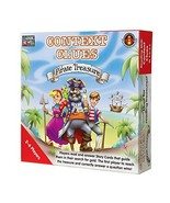 Edupress Context Clues Game, Red Level EP60302 - $38.29