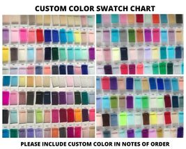 Long Sleeve Lace Embroidered Appliques Deep Illusion V-neck Boho A Line Wedding  image 6