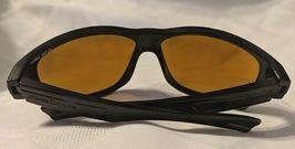 John Deere LP53721 Wiley X Polarized Saftey Sunglasses image 3