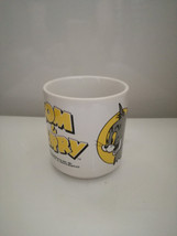 vintage cup / tom and jerry / vintage cartoon / Made in England / retro ... - $29.99