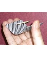 Floating Super Match - Invisible Even Close Up - Magic Trick - Two Gimmicks - $6.95