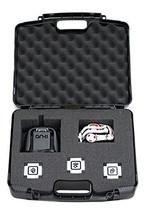 Skywin Portable Case for Cozmo Robot - $29.47