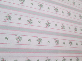 Standard Pillowcase  Victorian TICKING STRIPE Print  Single Cases, Shams  - $10.77