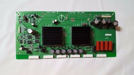 Daewoo   DP-42SM X-Main Board   PEXSMSD035  (PC42V-PXS10-00) - $36.37