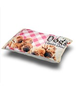 Customised Pillow Case - $36.80