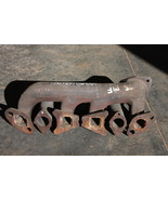Massey 1028010M1 Manifold for Massey 165 175 Continental  - $85.00