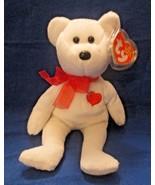 Ty Beanie Baby Casanova 2006 - $6.92